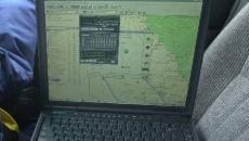 racire laptop