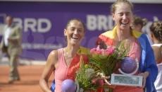 Elena Bogdan şi Alexandra Cadanţu