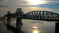 cernavodă.pod