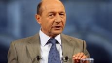 Basescu2