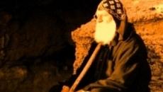 călugăr.isihast