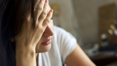 pesimism.depresie