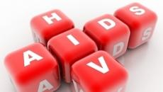 HIV.SIDA