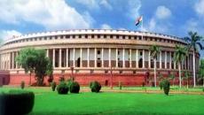 parlamentul indian