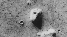 fațî.Marte