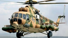 elicopter.MI-171