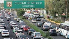 permis de conducere mexic