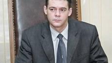 Radu Dimitrie Tărniceriu