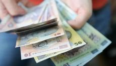 salariul mediu net