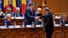 Ciorbea Basescu