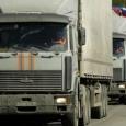 convoi umanitar rus