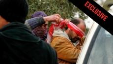 ostatici.siria