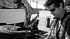 james.foley