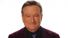 robin.williams