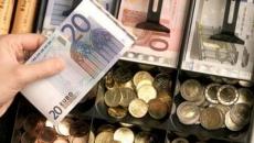 italia recesiune