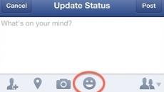 facebook.status