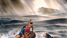 potop.biblic