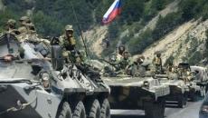 conflict ucraina rusia