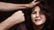 violența.domestica