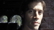 james foley