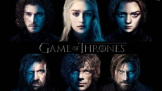 GAME.OF.THRONES