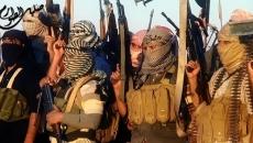 grup islamic