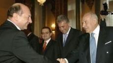 Basescu Voiculescu