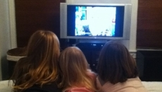 copii.televizor