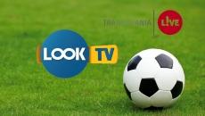 look.tv