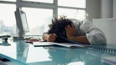 stres.birou
