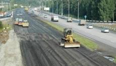 autostrada pitesti-sibiu