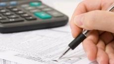 reducere cas consiliul fiscal