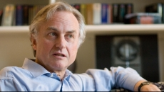 richard.dawkins