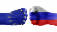 RUSIA.UE