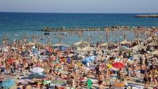 sejur litoral romanesc