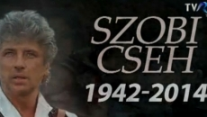szobi.cseh
