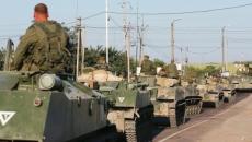 convoi.rusia.ucraina