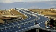 autostrada.transilvania