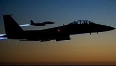 bombardare.siria