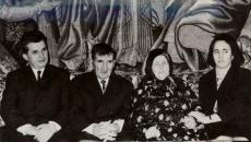 ceausescu.familie