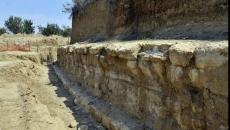 grecia.mormânt