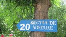 sectie