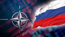 NATO Rusia