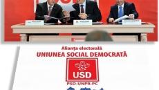 alianta electorala