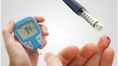 diabet.teste