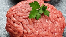 carne.tocată