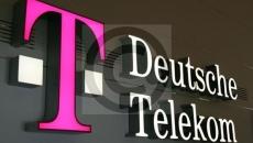 deutsche.telekom