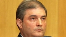 Silviu Predoiu