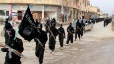 jihadisti siria