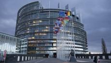 parlament.european